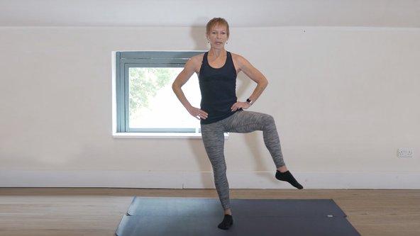 Pilates no.3