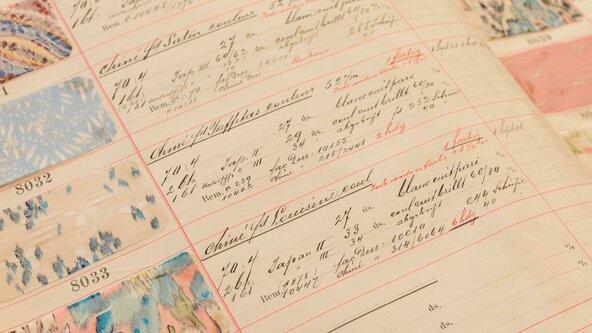 Handschriften und Archivalien im Studium benutzen