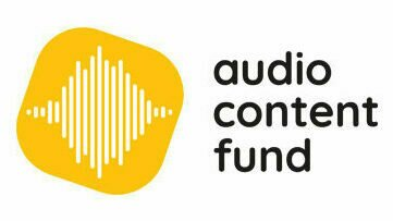 Meet the Commissioners with Mukti Jain Campion and Sam Bailey from the Audio Content Fund