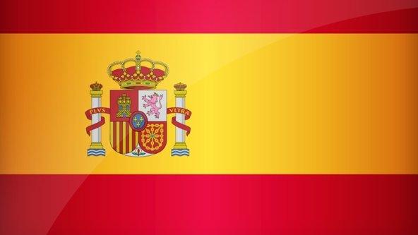 Spanish Advanced C1 (i)