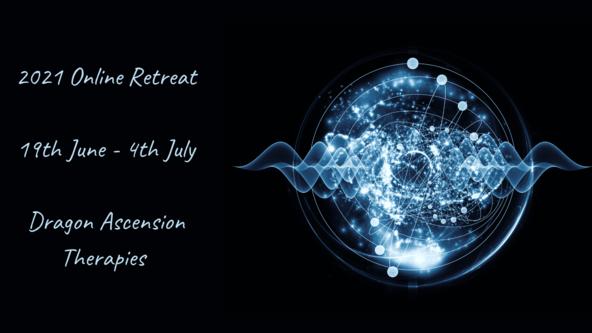 2021 Online Retreat