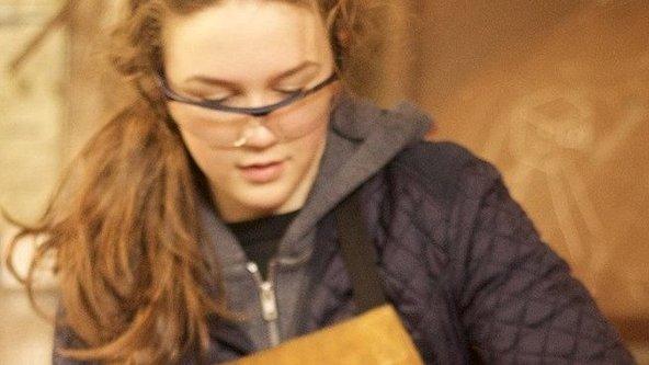 Blacksmithing Workshop Wednesdays