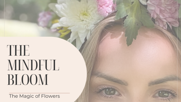 The Mindful Bloom