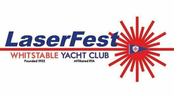 LaserFest'21