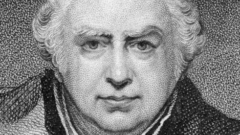 """To promote his Majesties purpose"": Joseph Banks and his Global Botanical Projects, 1770-1820 - Professor Jordan Goodman"