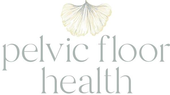 PELVIC FLOOR HEALTH (online)