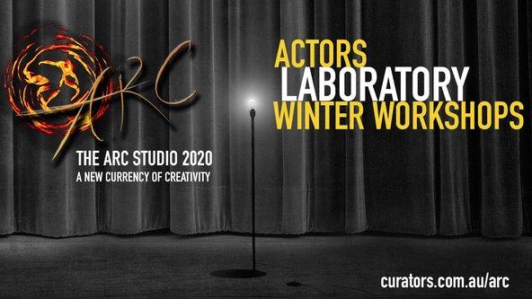 ARC ACTORS LABORATORY - WINTER