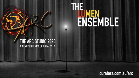 ARC LUMEN ENSEMBLE