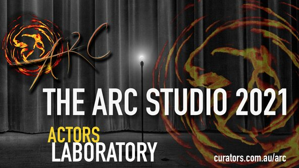 ARC ACTORS' LABORATORY - SUMMER