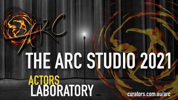 ARC ACTORS' LABORATORY - EVENING CLASSES