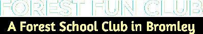 School holiday club bromley.fw
