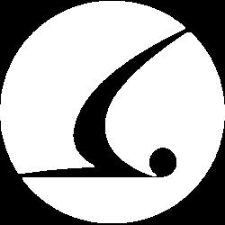 Lbp white circle