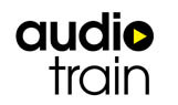 Audiotrain log website
