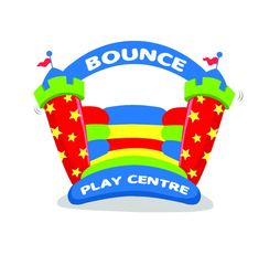 Bounceplaycentre