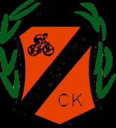 Kck logga f%c3%a4rg transp bakgrund