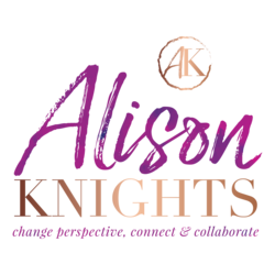 Alison knights logo portrait  rgb  copy