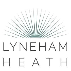 Lyneham logo2