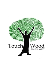 Touch wood south west