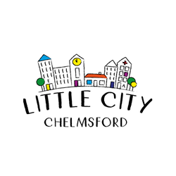 Welcome To Little City Chelmsford Booking By Bookwhen
