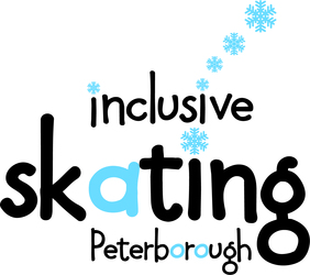 Inclusive skating logo  2