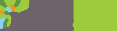 Bookwhen   klinic logo