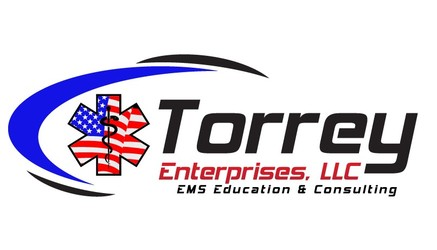 Dt za torrey enterprises  llc final files 01 cropped