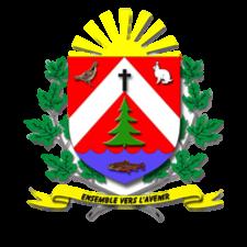 Logo armoirie officiel  d%c3%a9tour%c3%a9