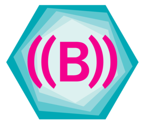 Bounce logo. png