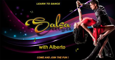Salsa flyer landscape 16.03.13 2