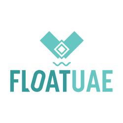 Floatlogo