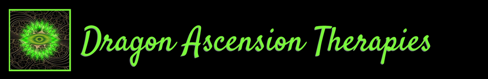 Dragon ascension therapies black logo 72