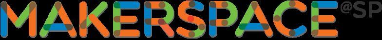 Cropped sp makerspace header logo