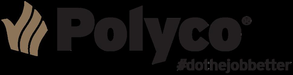 Master logo strapline v1