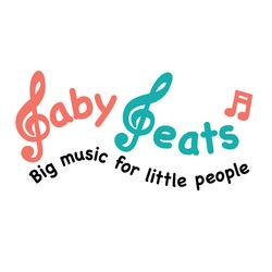 Babybeats bigmusic