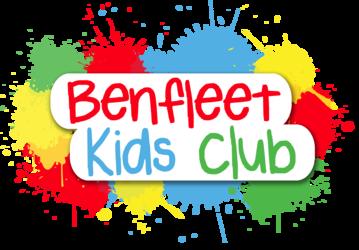 Benfleet Kids Club Online Booking Booking By Bookwhen