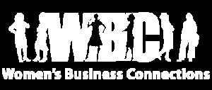 Wbc logo med smwhite 300x127