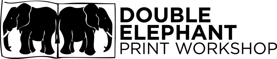 Image result for double elephant print workshop