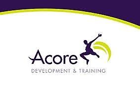 Acore loge web