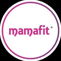 Mamafit circle shape