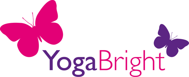Yogabrightlogo