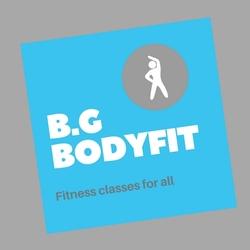 B.g bodyfit