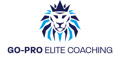 Go pro logo march 18