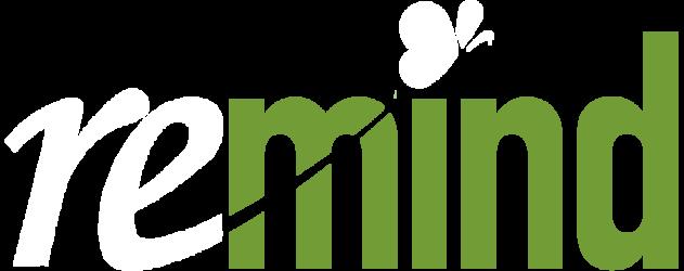 Remind logo for mailchimp