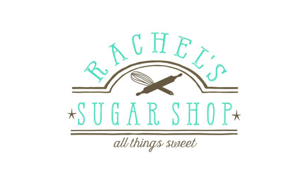 Rachelscardfront copy