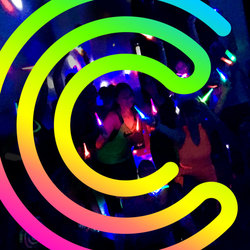 Clubbercise square1