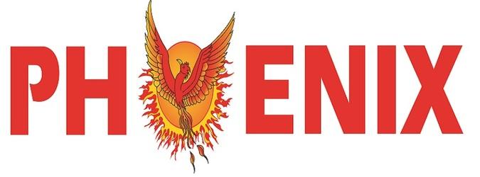 Phoenix trans logoword fb coverphoto