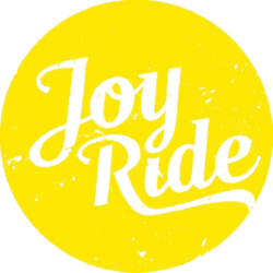 Joyride logo 290