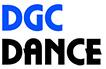Dgc dance logo  106x69