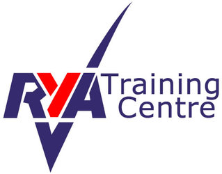 Rya trainingcentre