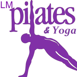 Lm pilates and yoga 3